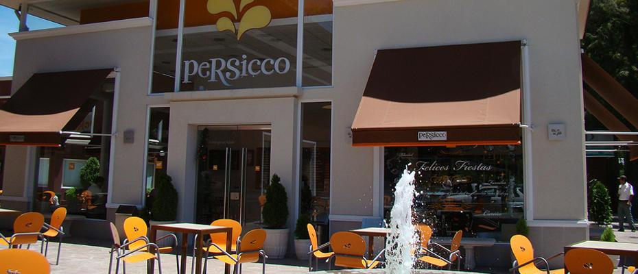 Persicco_01