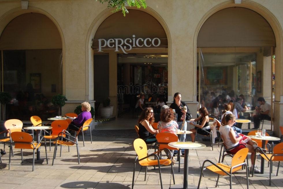 Persicco_21