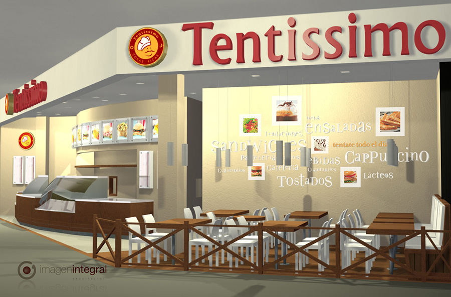 Tentissimo_01