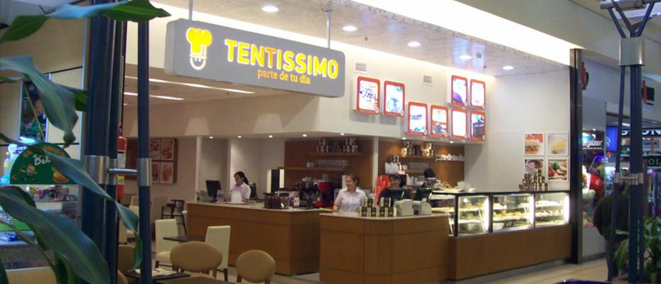 Tentissimo_04