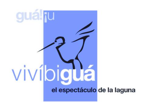 BIGUA_logo