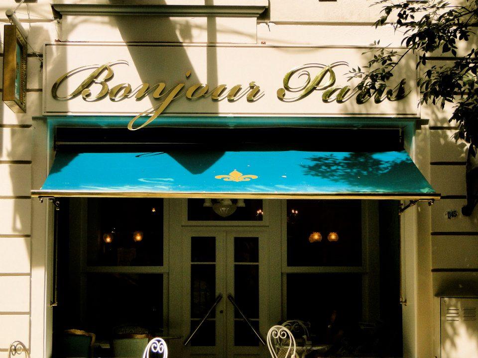 Bonjou Paris_02