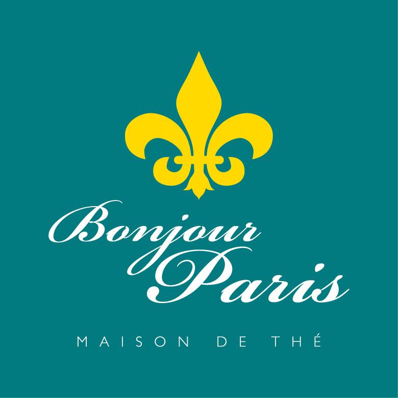 Bonjou Paris_10