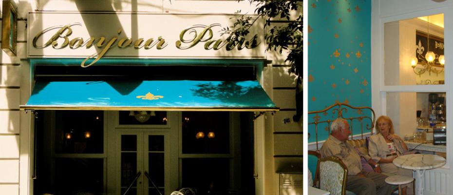 Bonjou Paris_12