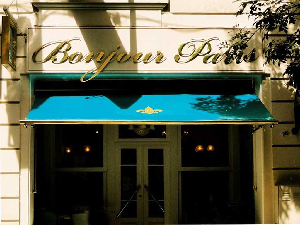 Bonjou Paris_14