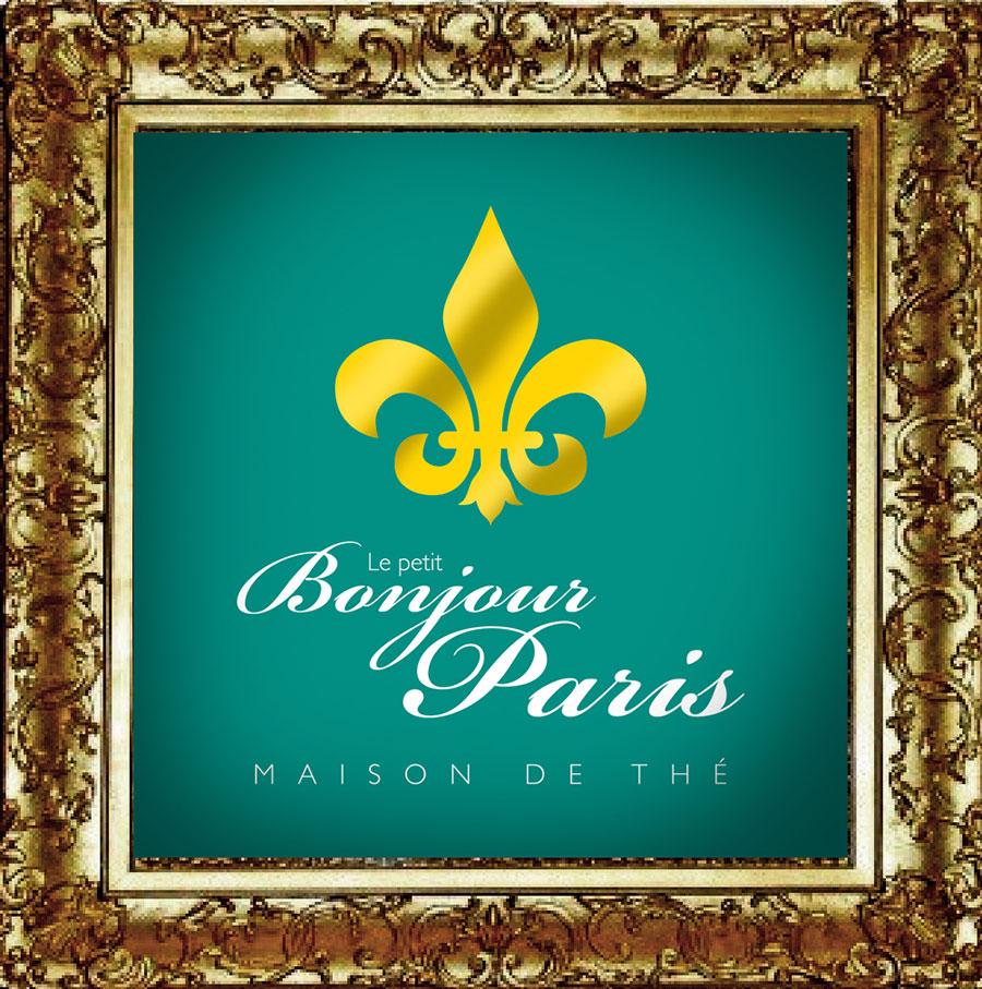 Bonjou-Paris_16