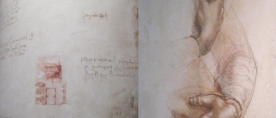 Da Vinci Restaurante_03