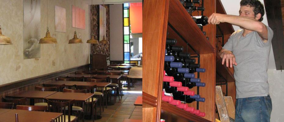 Da Vinci Restaurante_04