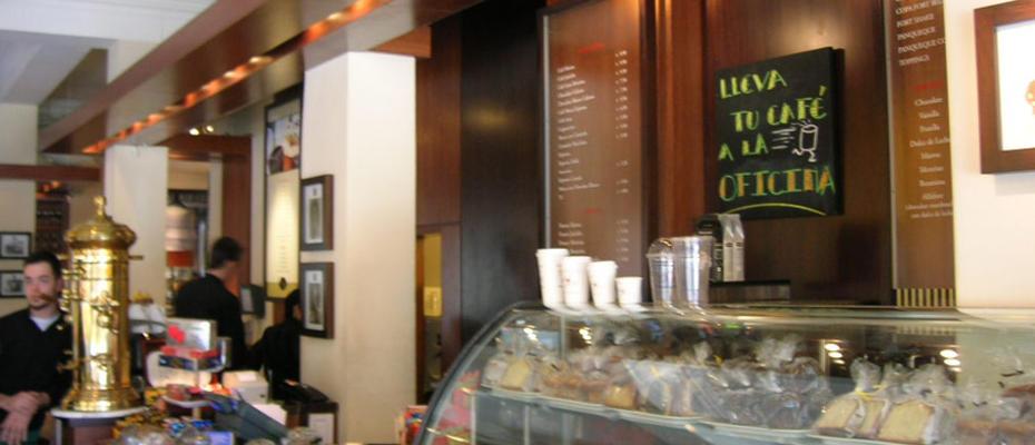 FelFort Cafe_02