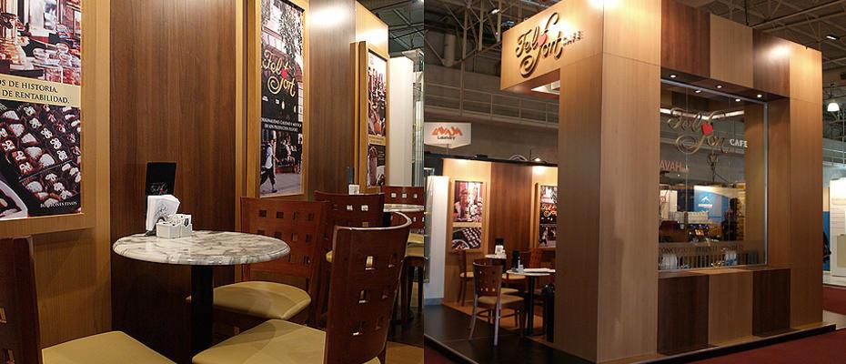 FelFort Cafe_05
