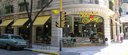 FelFort Cafe_06