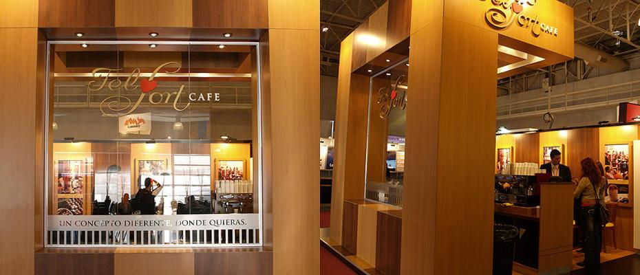 FelFort Cafe_10