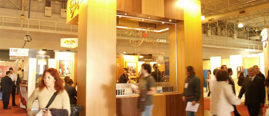 FelFort Cafe_11