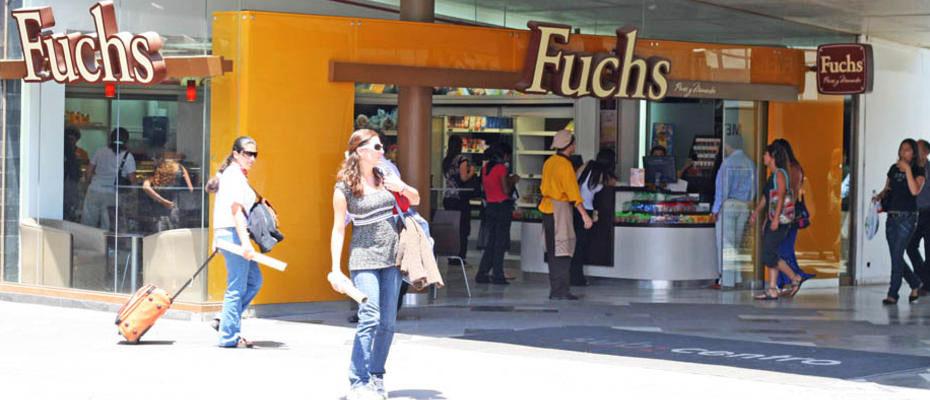 Fuchs_01