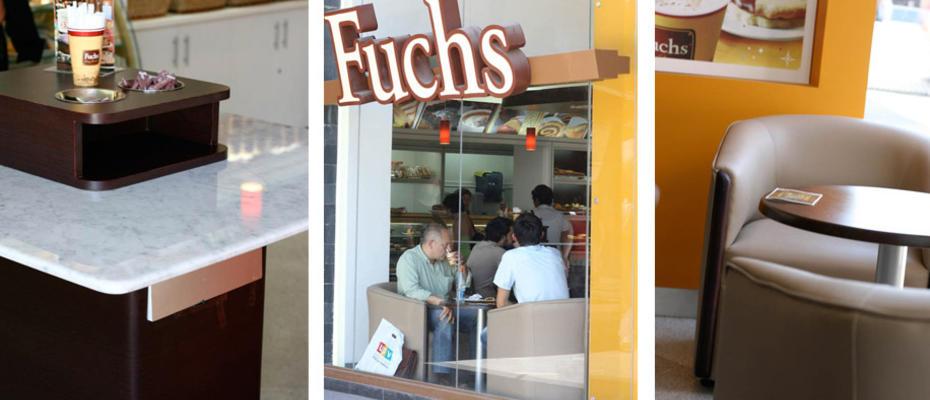 Fuchs_02