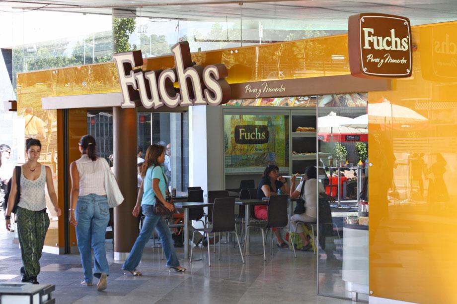 Fuchs_03