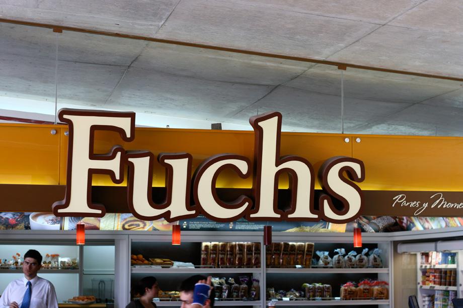 Fuchs_06