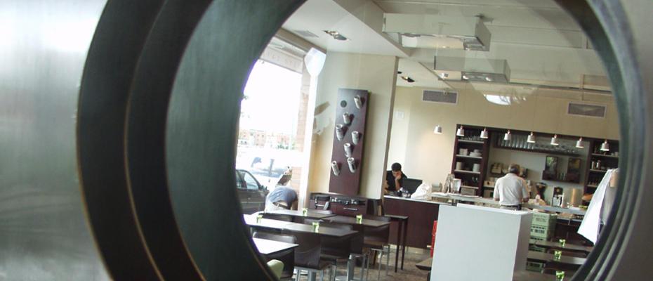 Gluck cafe_03