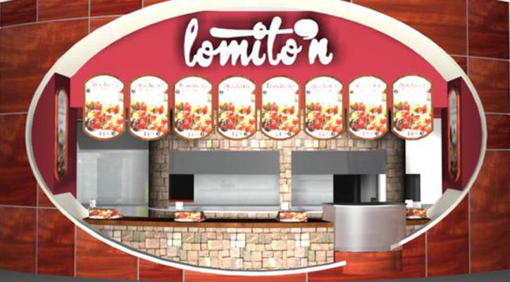 LOMITON_02