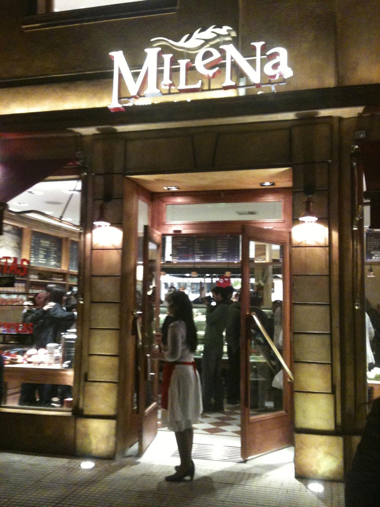Milena_06
