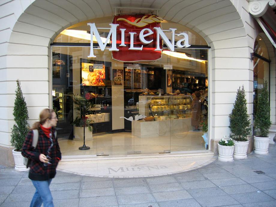 Milena_17