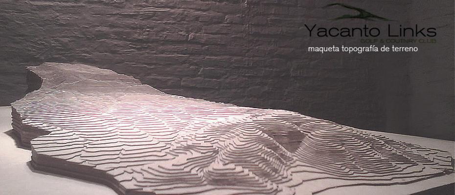 Yacanto IMA ARCHITECTS_01