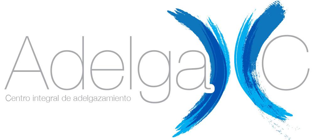 adelcaG3