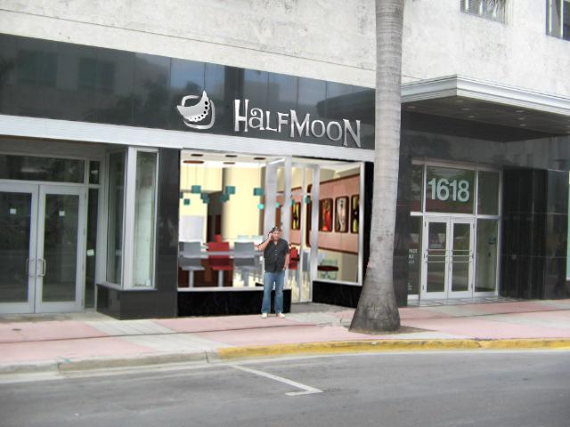 Halfmoon_03