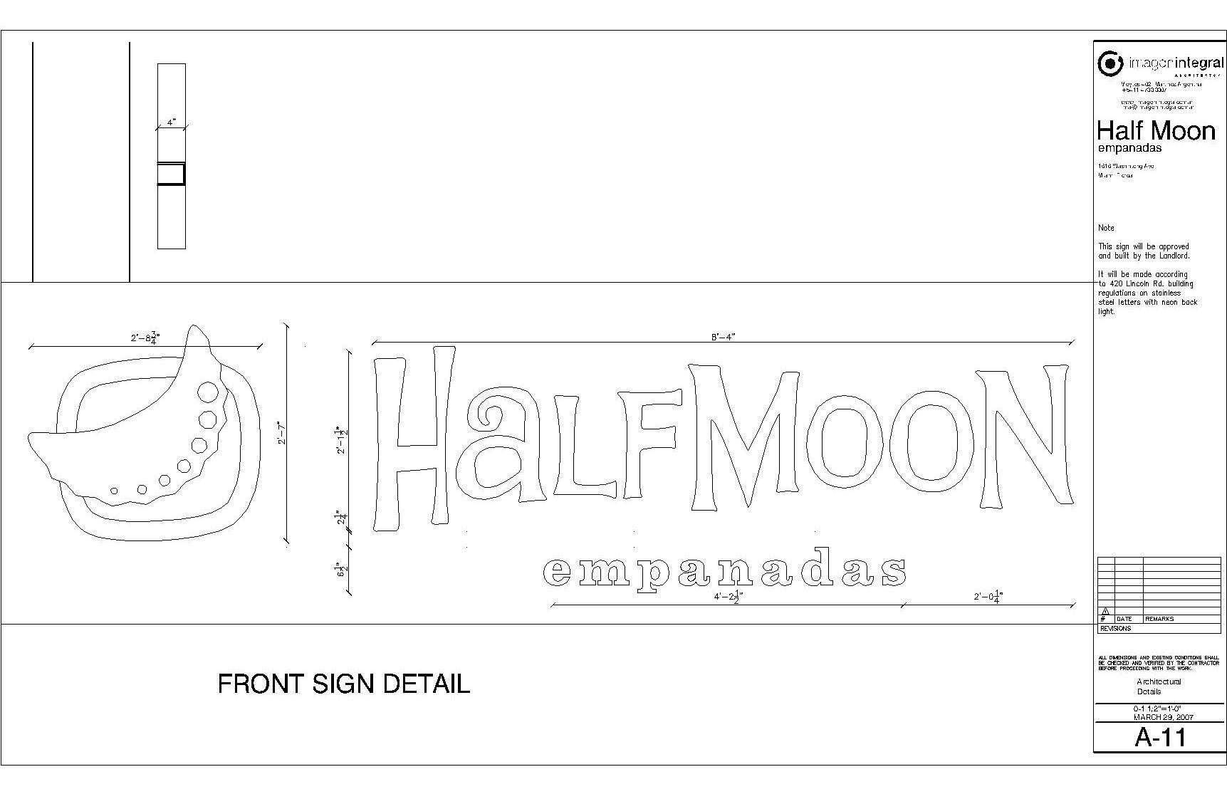 Halfmoon_12