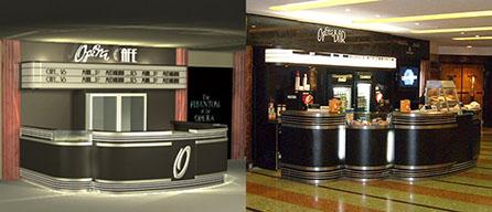 Opera Cafe_01