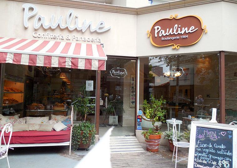 PAULINE_05