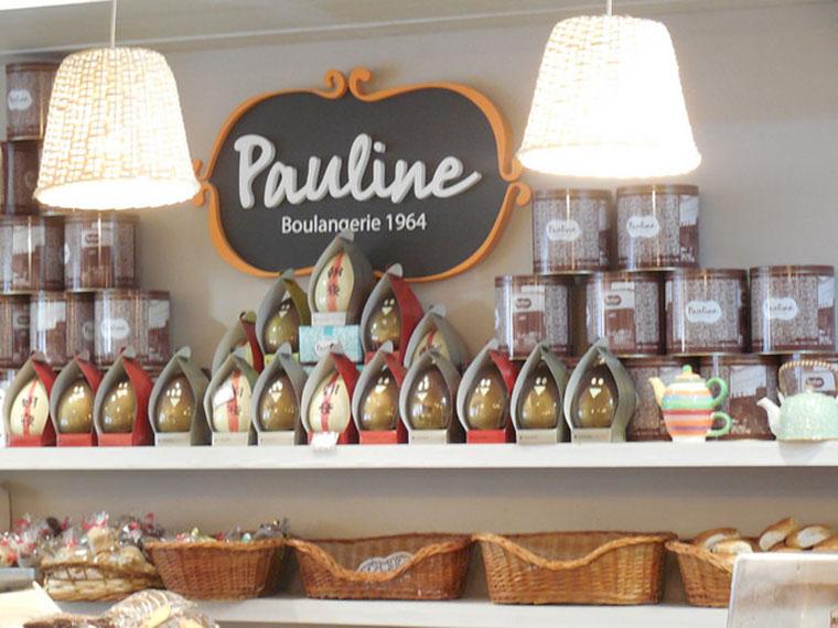 PAULINE_06