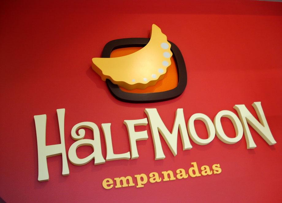 halfmoon7