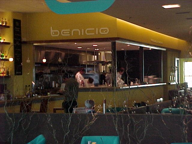 BENICIO_02