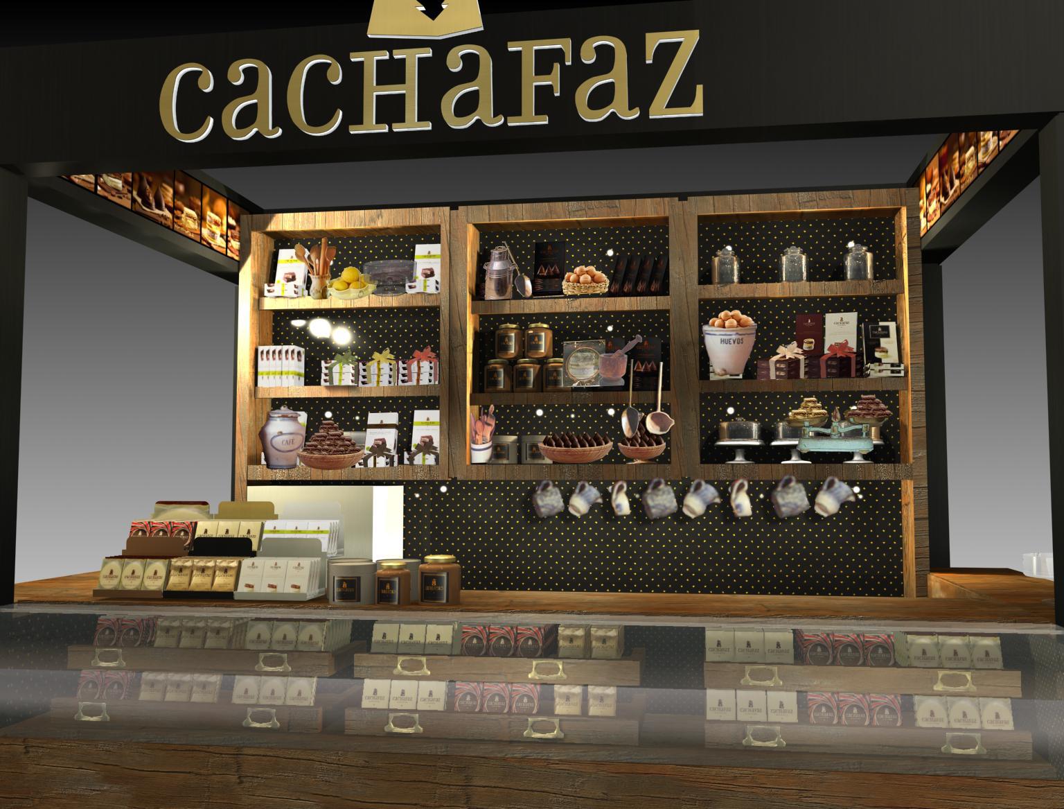 CACHAFAZ_13