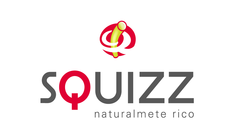SQUIZZ - IMA Architects | Architecture Startup