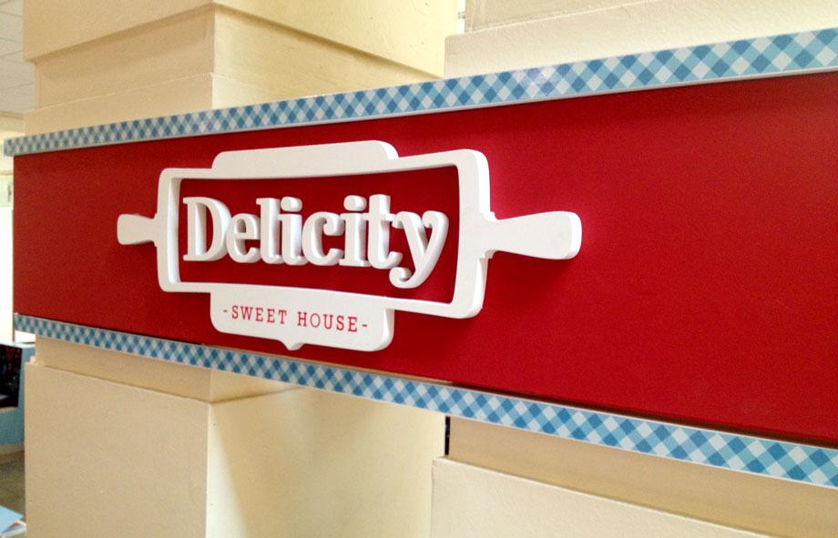 Delicity_01