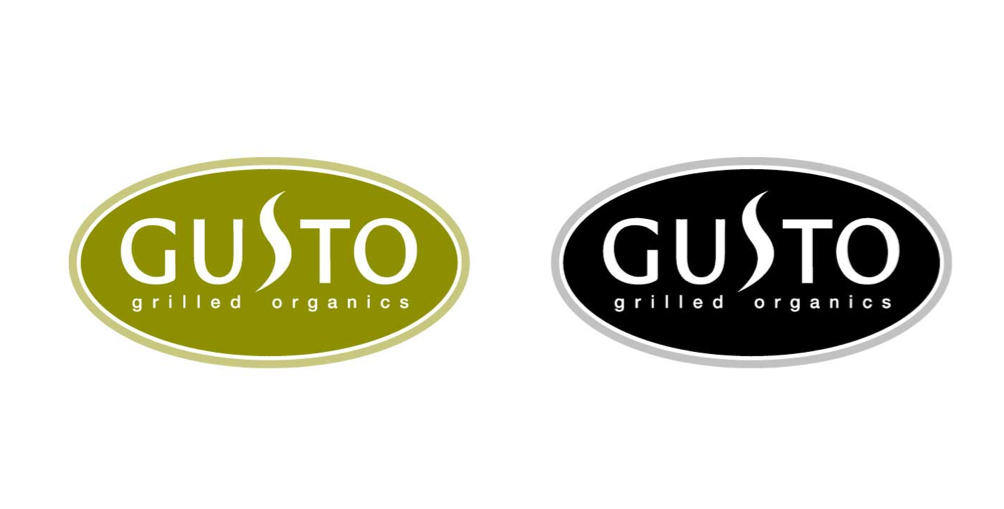 Gusto Grilled Organics_01