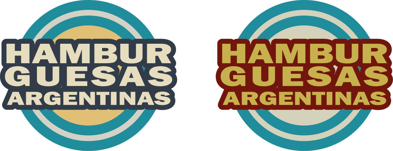 Hamburguesas_Argentinas_03