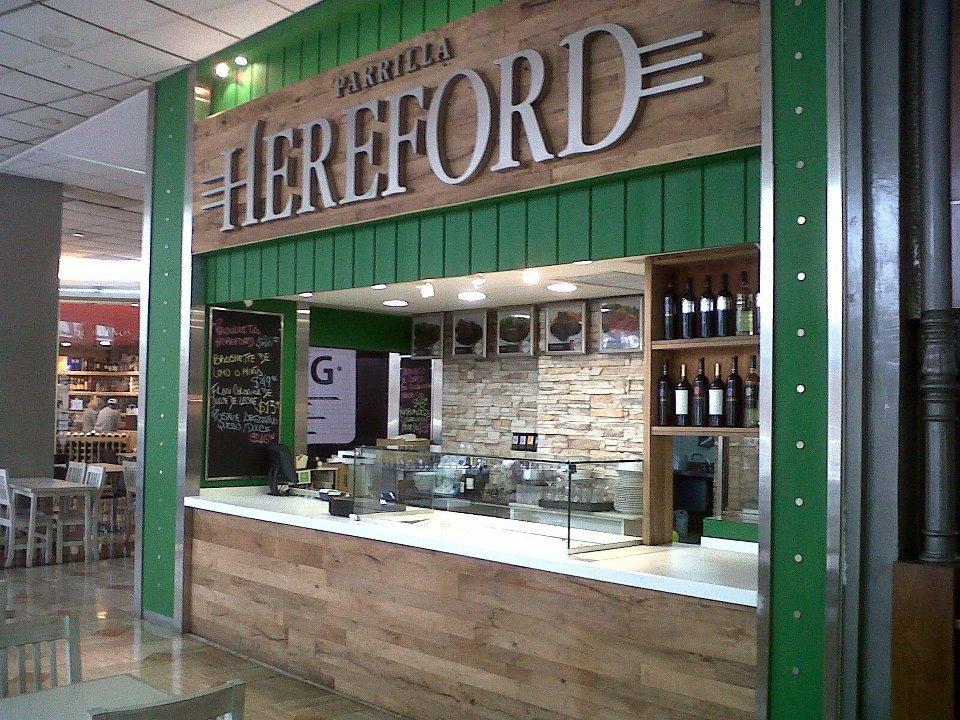 Hereford_03