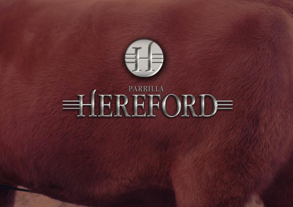 Hereford_05