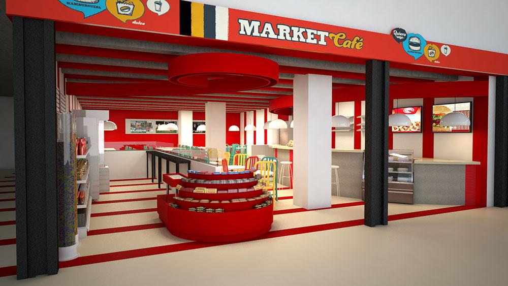 MARKET CAFE_05