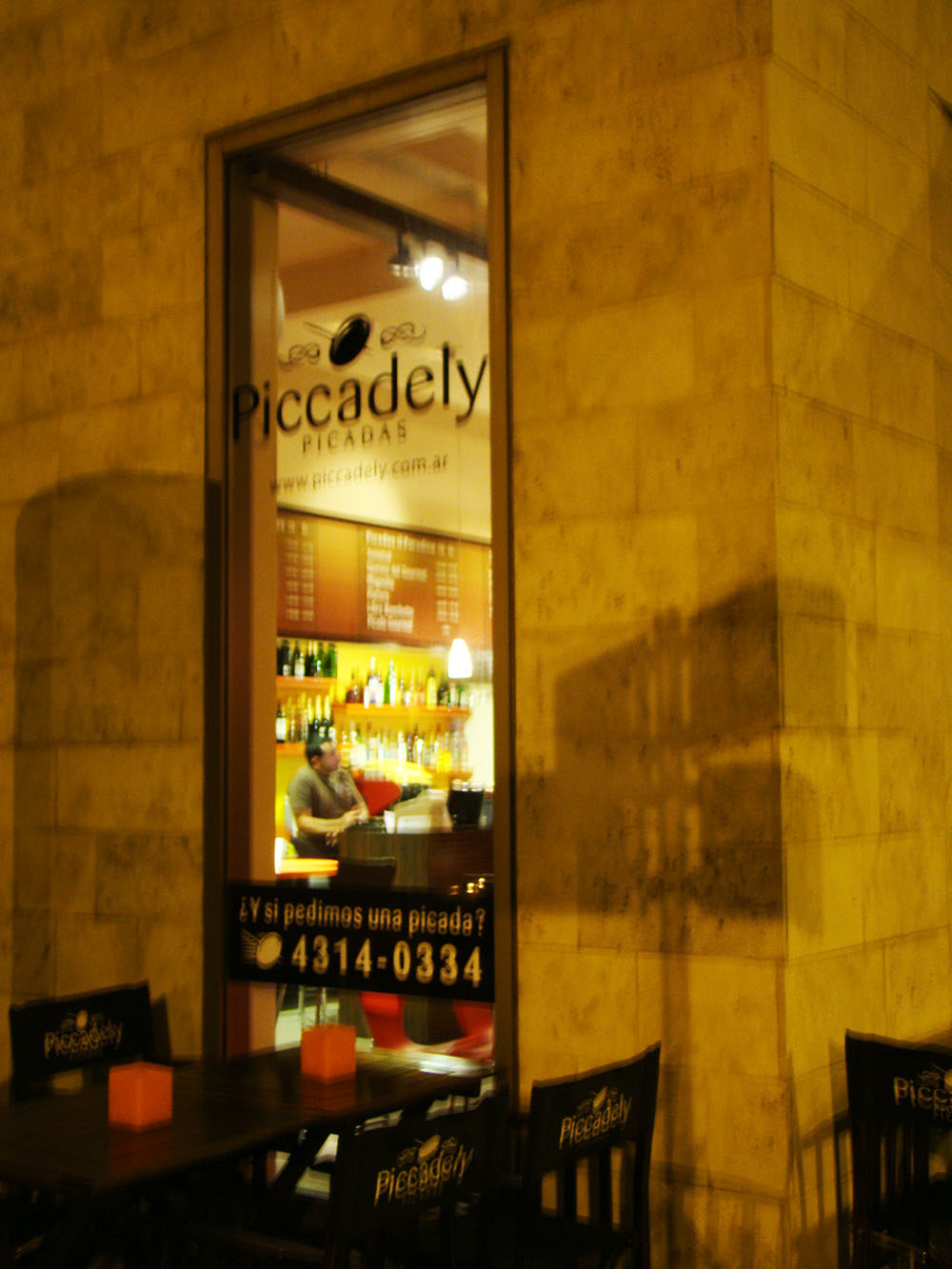 Piccadely_07
