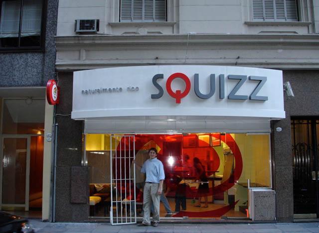 Squizz_01