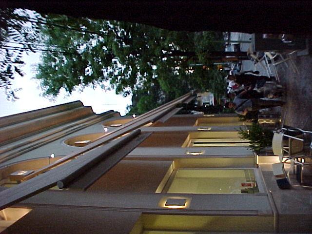 PERSICCO - IMA Architects | Architecture Startup