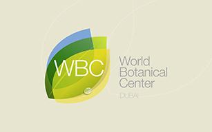 WBC DUBAI | IMA Architects | Architecture Startup