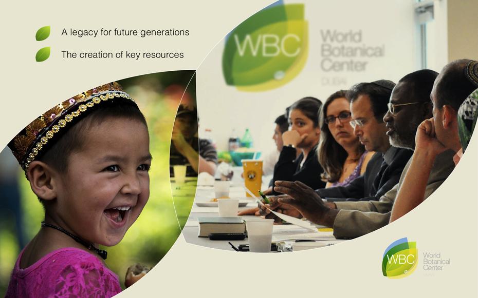 WBC_08