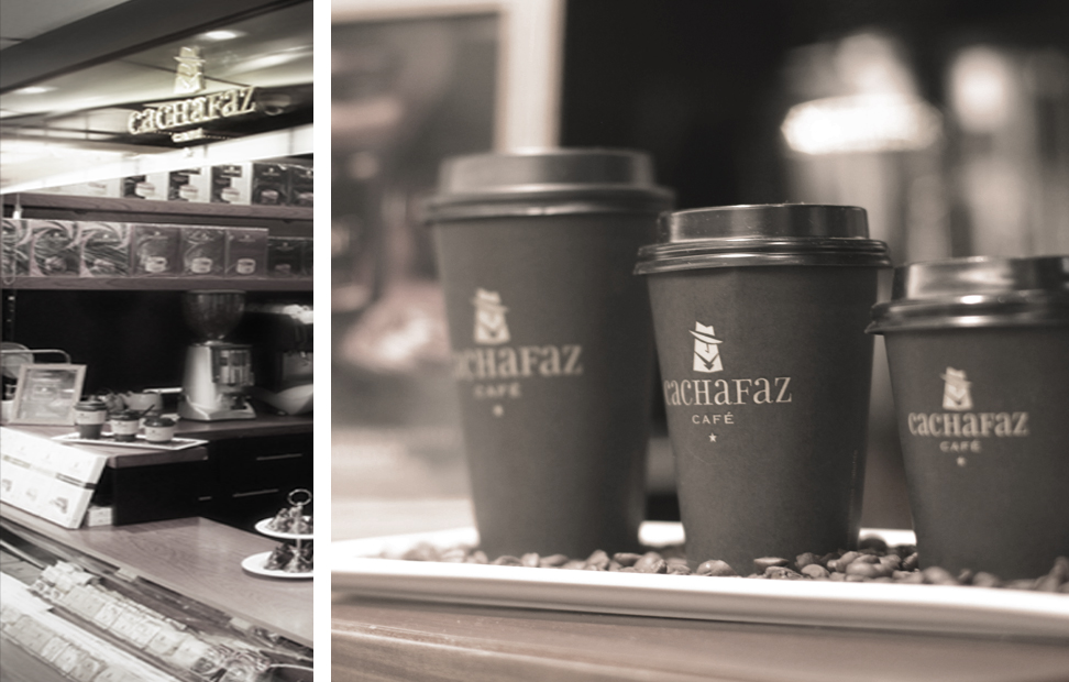 branding_cachafaz 01