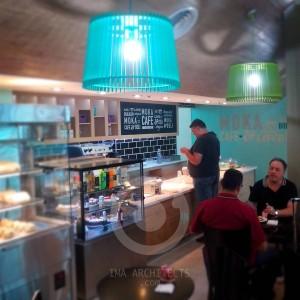 Moka Café & Deli - Mendoza_01