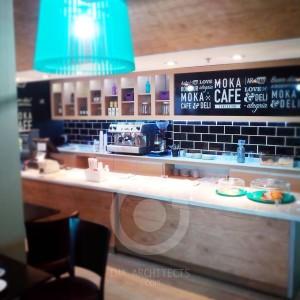 Moka Café & Deli - Mendoza_02